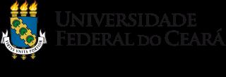 Programa de Pós-Graduação em Engenharia Civil